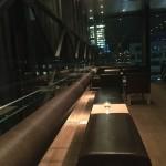 Nietturm Bar
