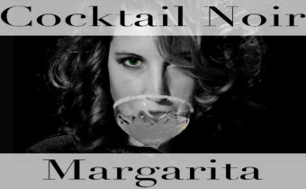 A mysterious Woman: Margarita